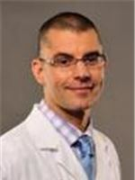 Anthony W. Boutt MD
