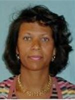 Annette Barnes MD
